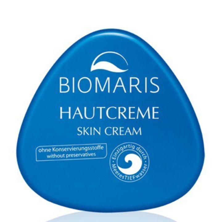 Biomaris Skin Cream Classic - 250ml