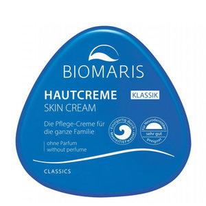 Biomaris Skin Cream Classic - 250ml (zonder parfum)