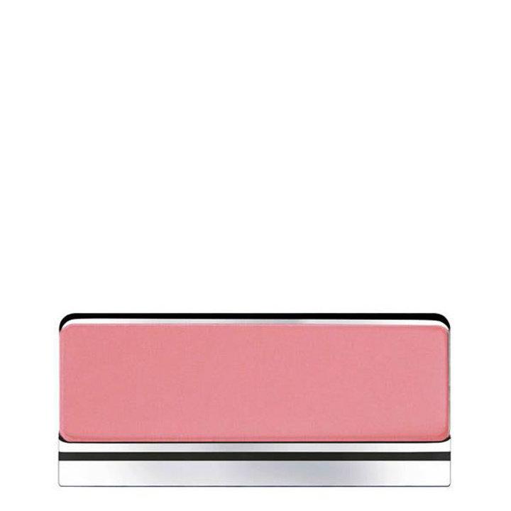 Malu Wilz Blusher - Nr. 35 Peachy Pink
