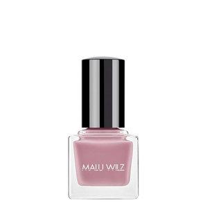 Malu Wilz Nagellak - Nr. 517 Nude Perfection