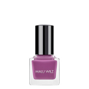 Malu Wilz Nagellak - Nr. 526 Lilac Dream
