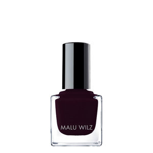 Malu Wilz Nagellak - Nr.385 Purple Threat