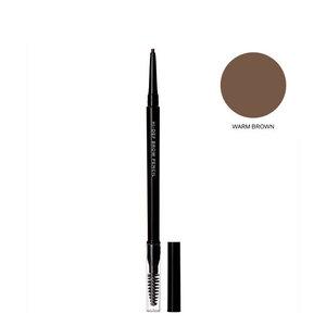 RevitaLash Hi-Def Tinted Brow Pencil Warm - Brown