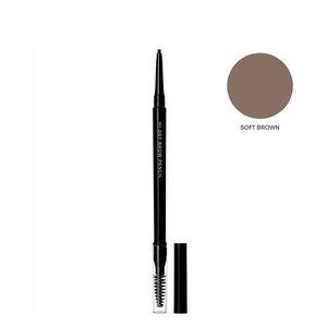 RevitaLash Hi-Def Tinted Brow Pencil Soft Brown