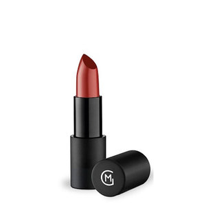 Maria Galland 500 Le Rouge Infini - 125 Rouge D'Automne