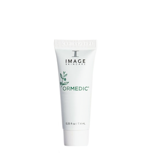 Image Skincare ORMEDIC - Balancing Gel Masque - 7,4 ml Miniatuur