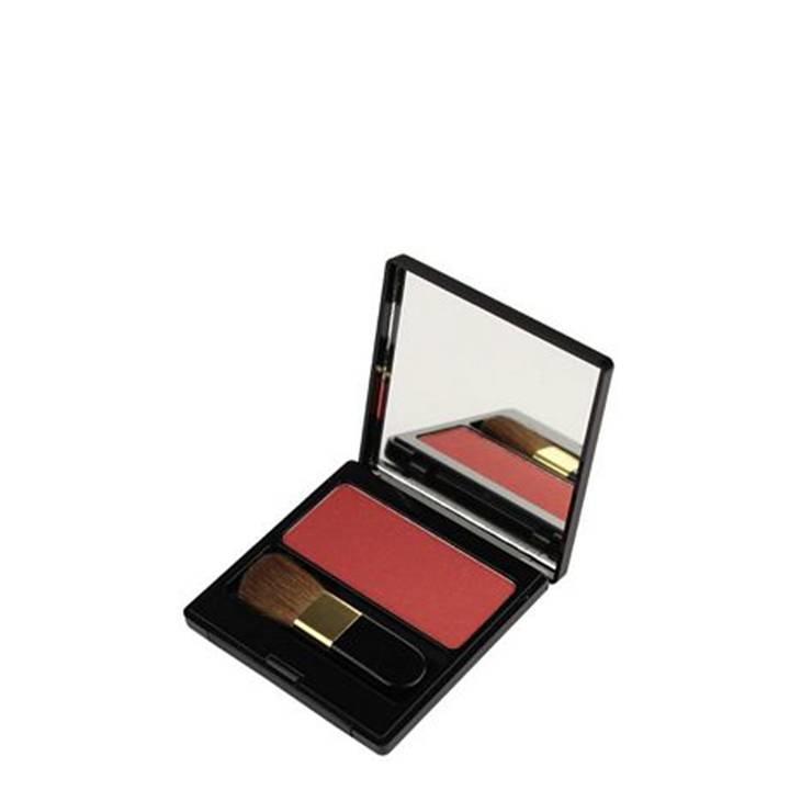 Elegance Raffinee Compact Blush - 73 Deep Coral