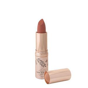 Cent Pur Cent Mineral Lipstick - Saumon