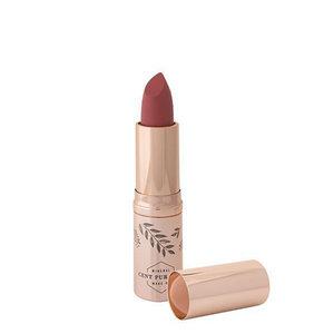 Cent Pur Cent Mineral Lipstick - La Vie En Rose