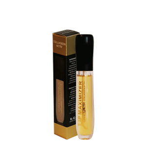 Ecuri Cosmetics Lip Maximizer - 5 ml