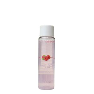 Body & Bess Tonic - 30 ml