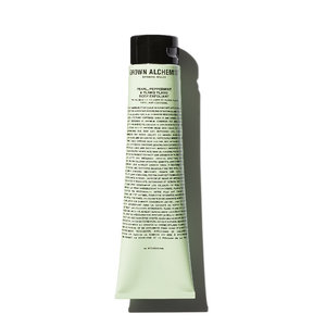 Grown Alchemist Purifying Body Exfoliant: Pearl, Peppermint & Ylang Ylang 170ml