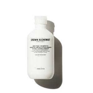 Grown Alchemist Anti-Frizz - Small Shampoo 200ml