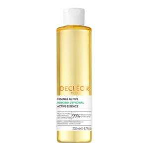 Decleor Rosemary Officinal Actieve Essence Lotion