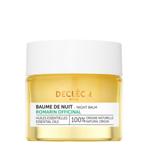 Decleor Rosemary Officinal Night Balm