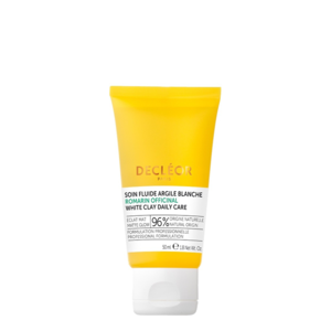 Decleor Rosemary Officinal White Clay Daily Care