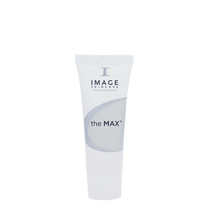 Image Skincare The MAX - Stem Cell Masque - 7,4 ml Miniatuur