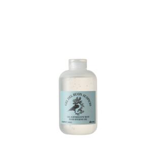 Comfort Zone Sanitizing Hand Gel - 250 ml