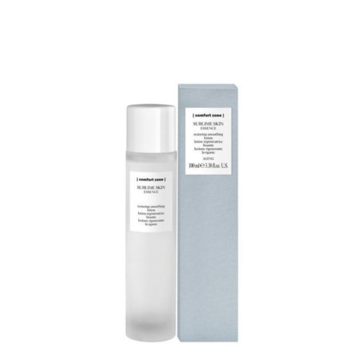 Comfort Zone Sublime Skin Essence