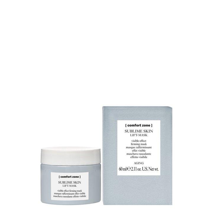 Comfort Zone Sublime Skin Lift Mask