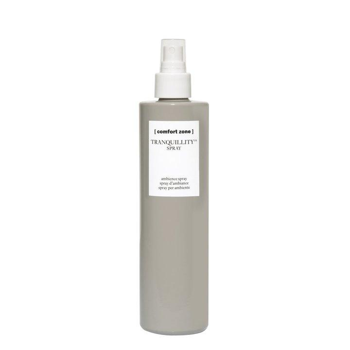 Comfort Zone Tranquillity Home Spray