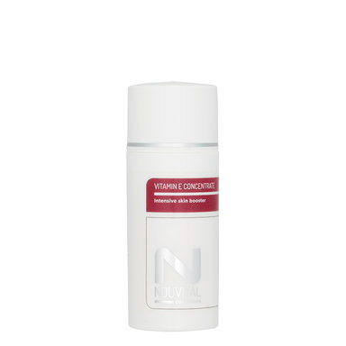 Nouvital Vitamin E Concentrate