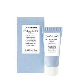 Comfort Zone Hydramemory Serum - 8 ml miniverpakking