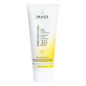 Image Skincare PREVENTION+ - Daily Tinted Moisturizer SPF 30