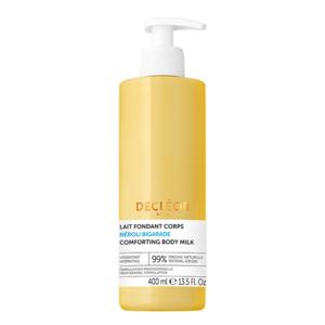 Decleor Comfort Body Milk Neroli Bigarade  | 400ml