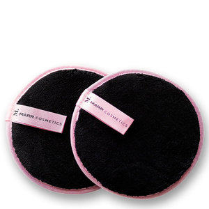 Marr Cosmetics Makeup Remover Pads