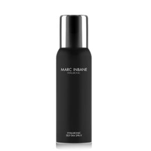 MARC INBANE Hyaluronic Self-Tan Spray
