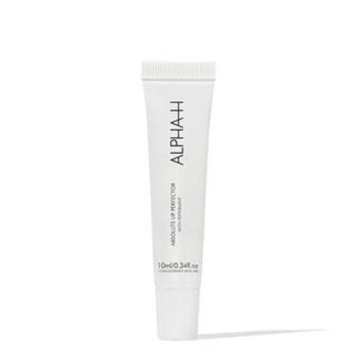 Alpha-H Absolute Lip Perfector