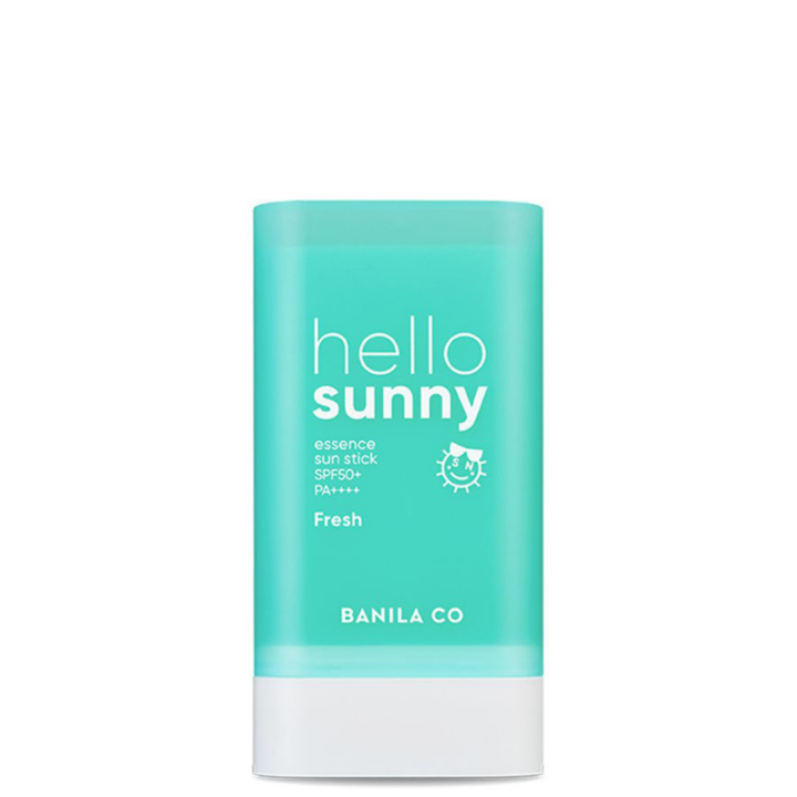Banila Co Hello Sunny Essence Sun Stick Fresh SPF50+
