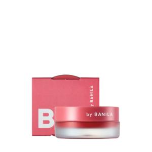 Banila Co B. By Banila Lip Balm 03 Bloody Balm
