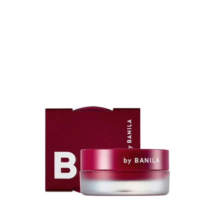 Banila Co B. By Banila Lip Balm 04 Bad Balm