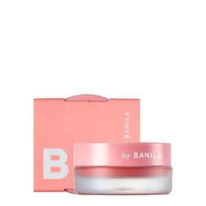 Banila Co B. By Banila Lip Balm 02 Baby Balm