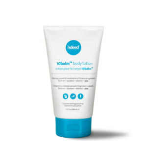 Indeed Labs 10balm Body Lotion