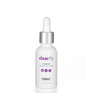 Indeed Labs Clearify Oil