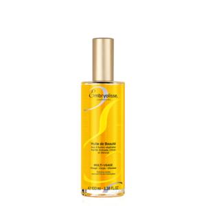 Embryolisse Beauty Oil - 100 ml