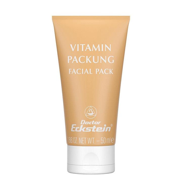 Doctor Eckstein Vitamin Packung