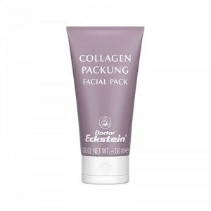Doctor Eckstein Collagen Packung