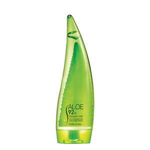 Holika Holika Aloe 92% Shower Gel - 250 ml