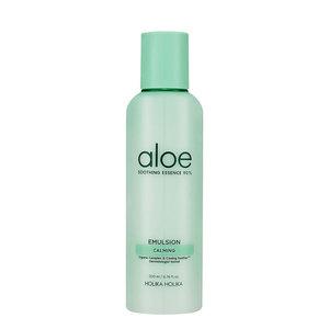 Holika Holika Aloe Soothing Essence 90% Emulsion AD