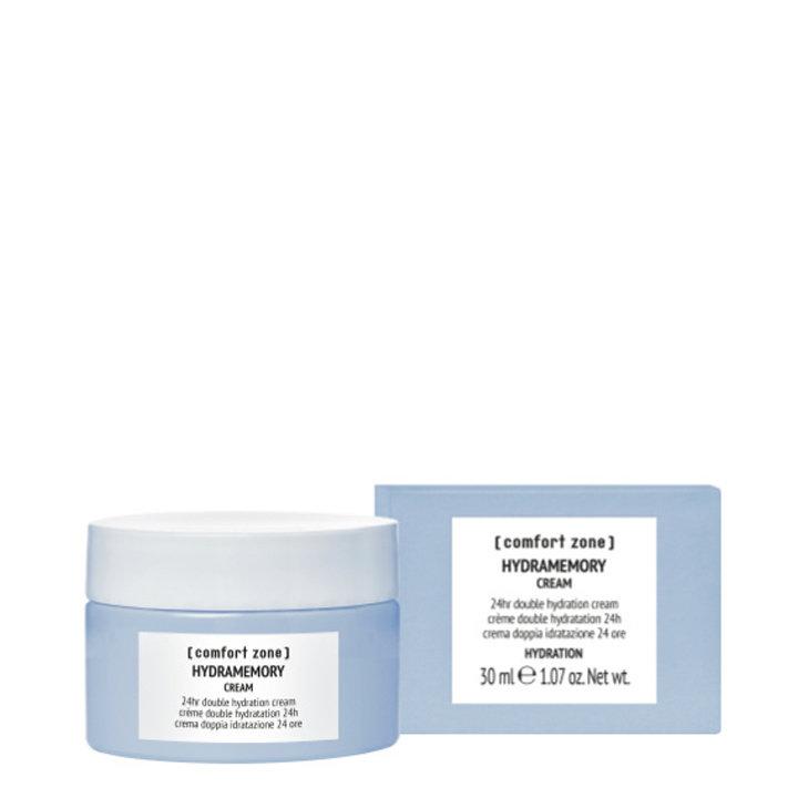 Comfort Zone Hydramemory Cream - 30 ml