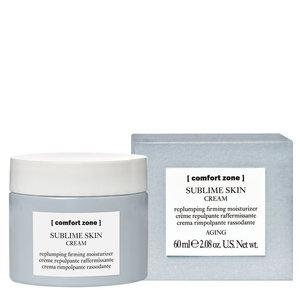 Comfort Zone Sublime Skin Cream - 60 ml