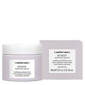Comfort Zone Remedy Defense Cream - 60 ml