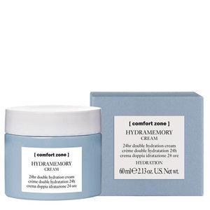 Comfort Zone Hydramemory 24H Cream - 60 ml