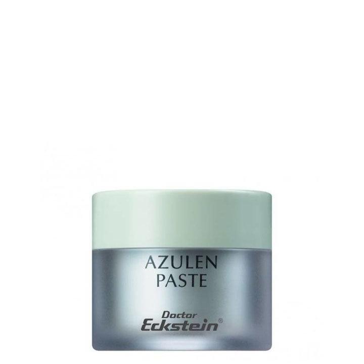 Doctor Eckstein Azulen Paste