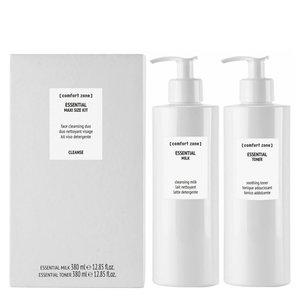 Comfort Zone Essential Maxi Size Kit