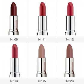 Malu Wilz Just Minerals Lipstick | Uitlopend